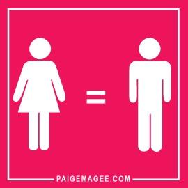 FeminismQuote2