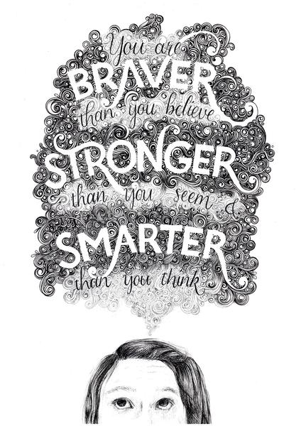 BraverSmarterStronger_grande
