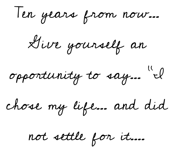 4-quote-about-ten-years-from-now-give-yourself-an-opportuni-image-white-background