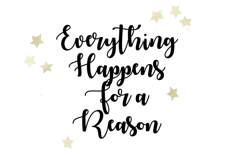 reason-1440x1440